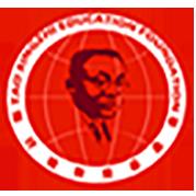 陶行知教育基金會